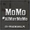 MoMo - zdjęcie