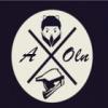 ZAMKNIĘTY: Wakacyjna promocja Jailbreak ! - ostatni post przez xarekxskilx