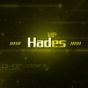 Hades - zdjęcie