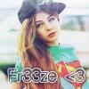 NFS:MW 2012 ZA FREE! - ostatni post przez n4rMoo!?