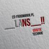 ZAMKNIĘTY: Reset Wszystkiego - ostatni post przez ___LANS__!!
