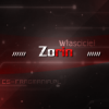 ROZWIĄZANY: Odznaka shot - ostatni post przez Zorin FM