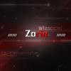 ROZWIĄZANY:  [Ważne] Serwer... - ostatni post przez Zorin