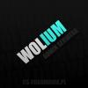 Dotacje Na Forum - ostatni post przez WOLIUM