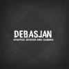 Avek dla Debasa :) - ostatni post przez ☆ DebasJan ☆